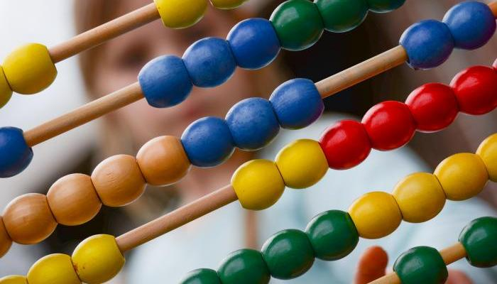 abacus addition arithmetic 1019470